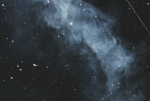 Celestial / Moons/Galaxies/Stars/Astronomy/etc / by Molly Baber
