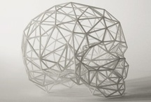 Geometric / by Molly Baber