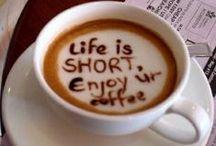 Coffee!!!!!!!