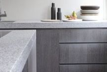 Interiors-Kitchen