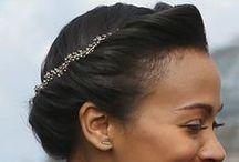 Hair Ideassss