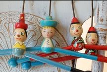 ViNTaGe WeE ONEs / by VinTaGe MaMa -Constance Summeier