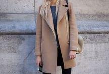 Coat Vs Jacket