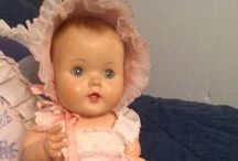 Darling Dolls! / ~ Everything related to dolls ~