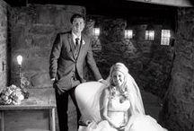 Black and White / LA wedding photography #blackandwhite #innesphotography www.innesphotography.com