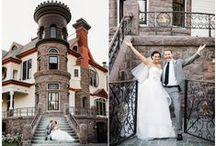 Wedding Collages / Complete Wedding Stories LA wedding photographer #innesphotography  www.innesphotography.com