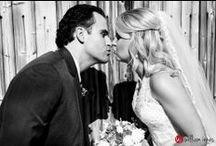 Weddings ; Robinson Ranch / LA wedding photographer  #robinsonranch #beautifulday #LAphotographer #countryclub #innesphotography  www.innesphotography.com