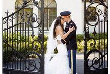 Wedding ; Palos Verdes, Rolling Hills / LA wedding photographer #palosverdesweddings #classicwedding #romanticwedding #LAweddingphotographer #innesphotography www.innesphotography.com