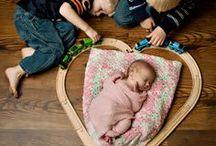 Baby tucker#3 / Gender neutral since we're leaving it a surprise!