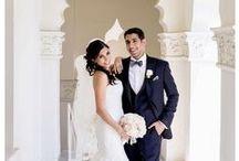 Weddings ; The Castaway, Burbank, CA / LA wedding photographer  #castaway #classicwedding #romanticwedding #LAweddingphotographer #innesphotography  www.innesphotography.com