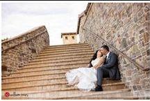 Weddings ; TPC Valencia / LA wedding photographer  #classicwedding #romanticwedding #LAweddingphotographer #innesphotography www.innesphotogrpahy.com