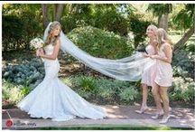 Weddings ; Triunfo Creek Vineyard / LA wedding photographer  #triunfocreek #classicwedding #romanticwedding #innesphotography #LAweddingphotographer  www.innesphotography.com