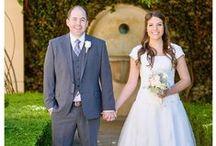 Weddings ; Hyatt Regency Valencia / LA wedding photographer  #hyattvalencia #classicwedding #romanticwedding #innesphotography #LAweddingphotographer www.innesphotography.com