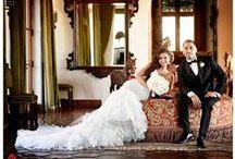 Weddings ; Hummingbird Nest Ranch / LA wedding photographer  #hummingbirdnestranch #classicwedding #romanticwedding #innesphotography #LAweddingphotographer www.innesphotography.com