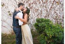 Weddings ; Giessinger Winery, Fillmore / LA wedding photographer  #giessingerwinery #vintagewedding #rusticwedding #innesphotography #LAweddingphotographer www.innesphotography.com