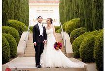 Weddings ; Ambassador Mansion and Gardens, Pasadena / LA wedding photographer  #ambassdormansionandgardens #classicweddings #romanticweddings #innesphotography #LAweddingphotography www.innesphotography.com