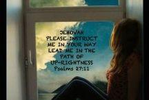 Eshet Chayil - Proverbs 31 Woman