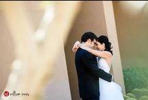Weddings ; Palm Springs,  California / LA wedding photographer  #classicweddings #romanticweddings #innesphotography #LAweddingphotographer  www.innesphotography.com