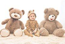 Paty Vilela   Infantil / Fotos feitas por Paty Vilela - para ensaios infantis: contato@patriciavilela.fot.br   whatsapp: 11982000225