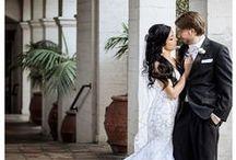 Weddings ; Ebell of Los Angeles / LA wedding photographer  #ebell #ebellweddings #classicweddings #romanticweddings #innesphotography #LAweddingphotographer www.innesphotography.com