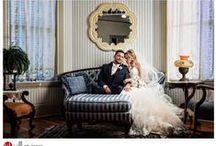 Wedding ; Camarillo Ranch / LA wedding photographer  #camarilloranch #vintageweddings #rusticweddings  #romanticweddings #innesphotography #LAweddingphotographer www.innesphotography.com