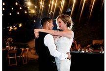 Wedding ; JEH Ranch
