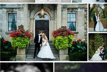 Weddings ; Destinations / What girl doesn't dream of a destination wedding? Here are a few of our destination weddings.  #destinationwedding #travel www.innesphotography.com