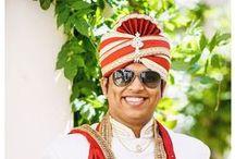 Not All About the Bride / #groom #groomsmen #weddingday #bestman #innesphotography