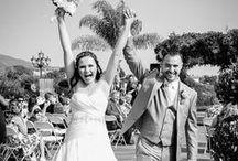 Weddings ; Estates