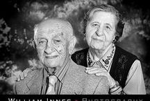 Portraits / #seniorportraits #familyportraits #headshots #seniorcitizens #kidpics