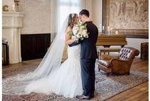 Wedding ; Ebell Long Beach / #ebelllongbeach #classicvenue #itsabeautifulday www.innesphotography.com