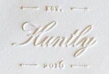 letters etc. / fonts, graphic design love, layouts, decorative arts etc.