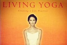 Books Worth Reading / Reading is good. / by Yoga Energy Studio