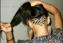 My Style / by Leah Olivia Oliveira