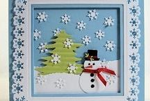 Święta- Boże Narodzenie