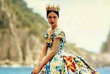 Fashion my love... / by Leah Olivia Oliveira