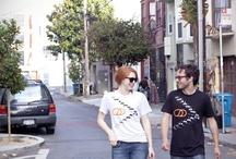 Lit Motors: Women's Apparel  / Check out our latest apparel designs at http://litmotors.com/community/ / by Lit Motors