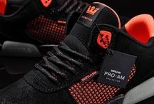 Supra / by Sneaker News