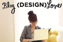 Blogging / by Debi Chapman