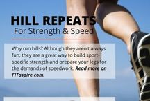 FITaspire Blog / Featured articles originally shared on FITaspire.com.  / by Heather Blackmon (FITaspire.com)