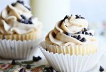 Cupcake Heaven / | everything cupcake |  / by Galina Semenenko