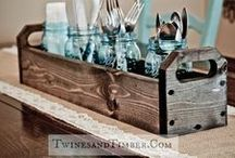 Kitchen Accessories / Kitchen accessories from local shops across the United States - from Scott's Marketplace stores.