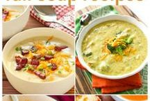 Best Crock Pot Recipes / When it comes to cooking, I am all about my slow cooker and love healthy crockpot recipes! This board is dedicated to the best crockpot meals out there from  crockpot chicken, crockpot beef, crockpot soup and many other easy crockpot recipes. Let's get cooking! #crockpot #crockpotrecipes