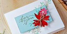2016 - 2017 Stampin Up Annual Catalog / projects and stamp set images from the NEW 2016 - 2017 Stampin Up Annual Catalog, live in Canada - you can order your supplies through me here:  http://stampinwithsandi.com/  Canadian Stampin Up Demonstrator, stampin with sandi, sandi maciver, card making blog, paper crafting,  free stamping videos, free stamping tutorials, stampin up card ideas, stamping techniques
