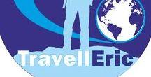 Weltreise / reisen, entdecken, erfahren, Länder, Kontinente, Afrika, travelling, discover
