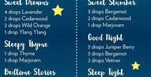 Essential Oil Diffuser Blends / Find your favorite doTERRA essential oil diffuser blends here! #doterra #doTERRA #doterraoils #essentialoils #essentialoil #essentialoilsrock #essentialoildiffuserrecipes #essentialoildiffuserblend
