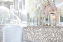 Wedding Ideas / by Cassie Clayshulte
