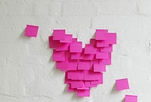 diy + ideas + tips / by Maria K.