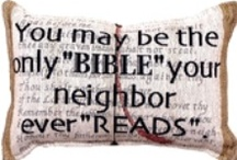 """Christians Among Neighbors / The light of Christ in the World and in our Neighborhoods------- Fair Trade  and """"seeing others"""""""