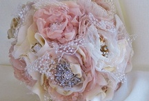 wedding ideas / by Debbie Cerise